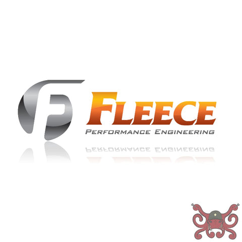 Fleece Performance Brand