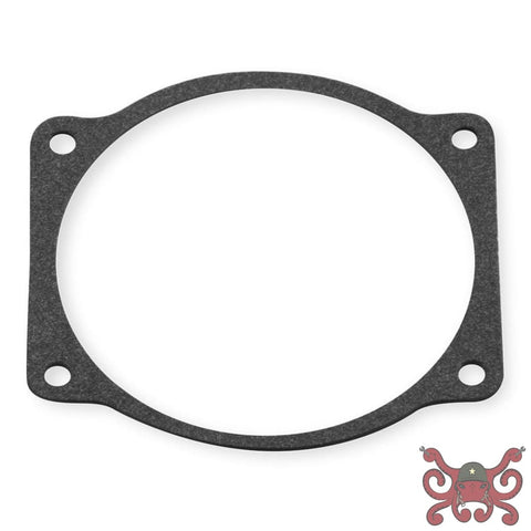 Holley EFI 105mm GM LS Throttle Body Gasket #508-24 EFI Part