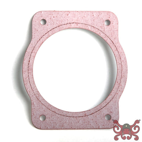 Holley EFI 92/102mm GM LS Throttle Body Gasket #508-20 EFI Part