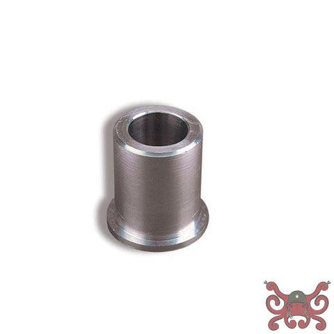 Holley EFI Fuel Injector Bung #534-82 Injector Bung