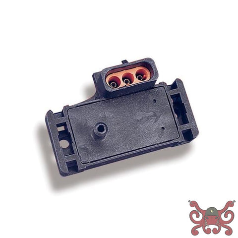 Holley EFI MAP Sensor #538-13 MAP Sensor