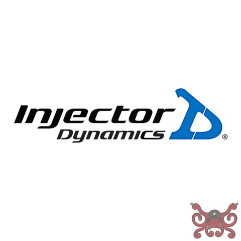 Injector Dynamics Brand