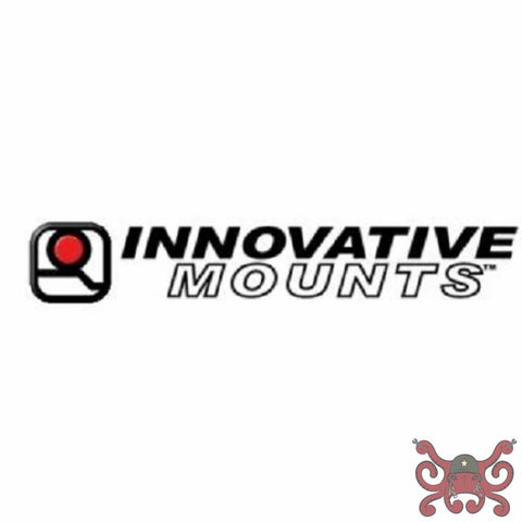 Innovate Mounts Brand
