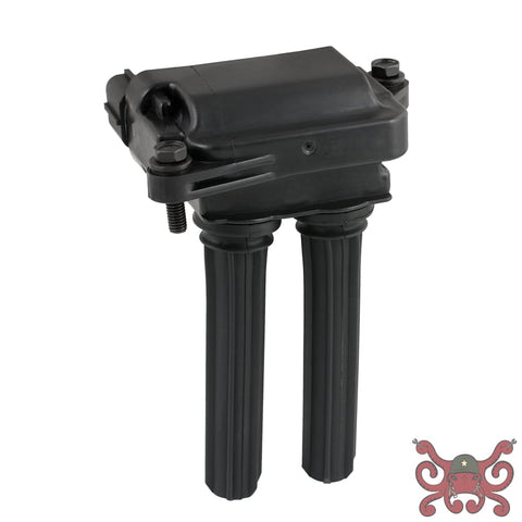ProConnect Direct Ignition Coil #430005 Direct Ignition Coil