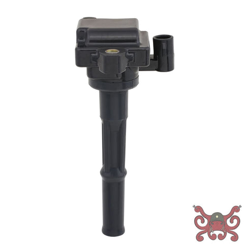 ProConnect Direct Ignition Coil #450002 Direct Ignition Coil