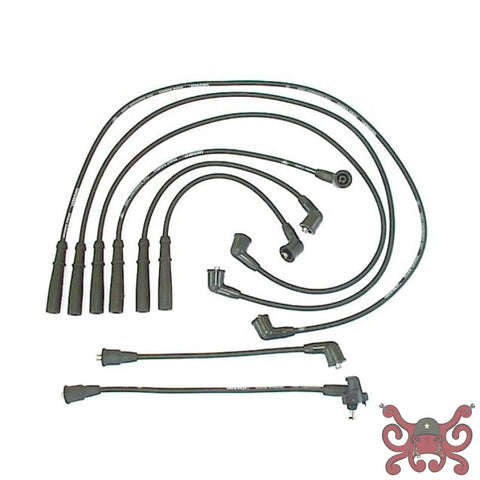 ProConnect Spark Plug Wire Set #156006 O/E Replacement Spark Plug Wire Set