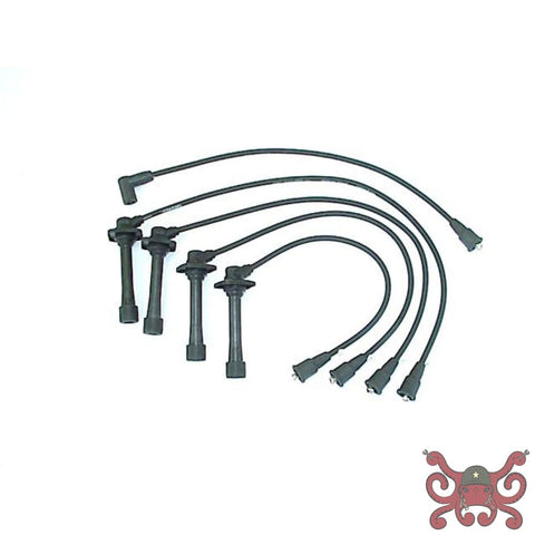 ProConnect Spark Plug Wire Set #184015 O/E Replacement Spark Plug Wire Set