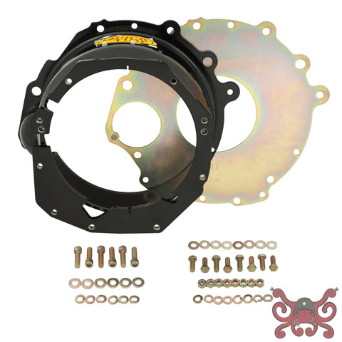 Quick Time Bellhousing - Chevy Ecotec #RM-7042 Bellhousing