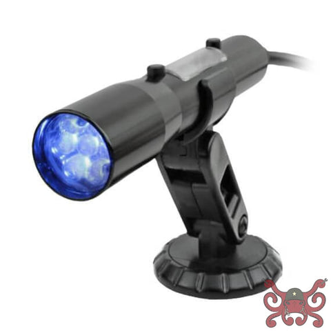 Sniper Standalone CAN Shift Light #840003-1 Shift Lights