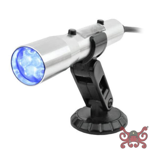 Sniper Standalone CAN Shift Light #840006 Shift Lights