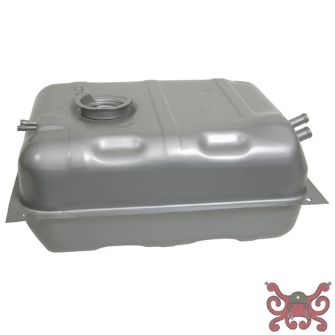 Sniper Stock Replacement Fuel Tank #19-510 Fuel Tank