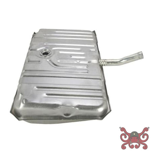 Sniper Stock Replacement Fuel Tank #19-516 Fuel Tank