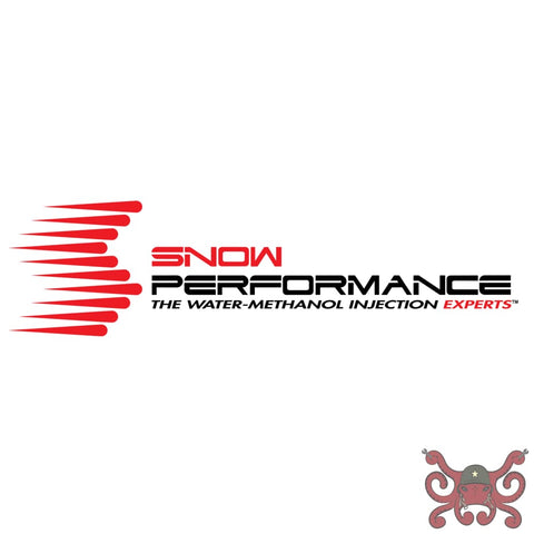 Snow Performance Brand