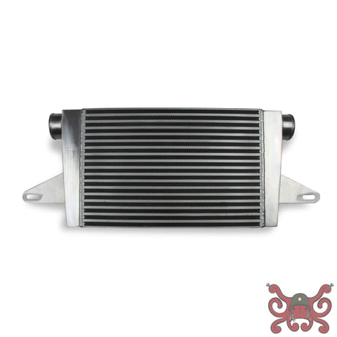 STS Turbo Direct Fit Intercooler 2010-2015 Camaro and 2008-2009 G8 #STS101 Intercooler