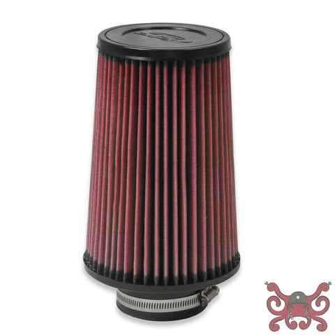 STS Turbo Reusable Air Filter #STS57 Air Filter