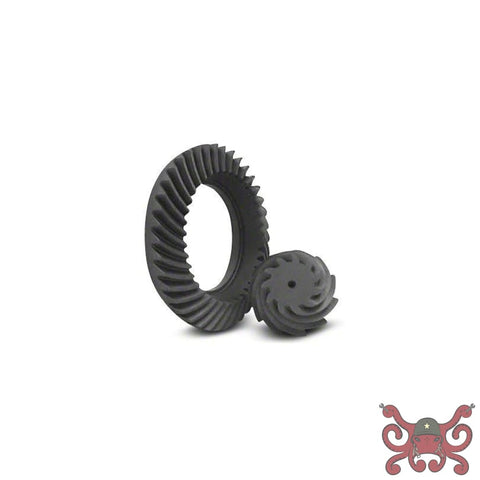 Yukon Gear 4th Gen Mustang Ring Gear and Pinion Kit Gears