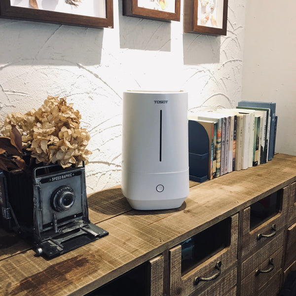 TOSOT Humidifier