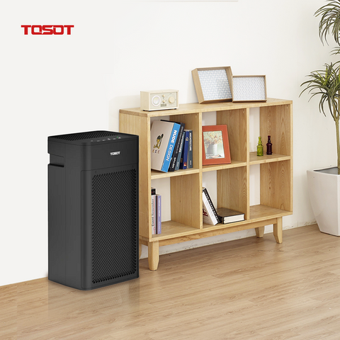 TOSOT Air Purifier