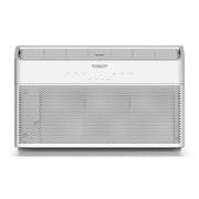 8,000 BTU Tranquility Window Air Conditioner