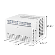 TOSOT 10,000 BTU Window Air Conditioner