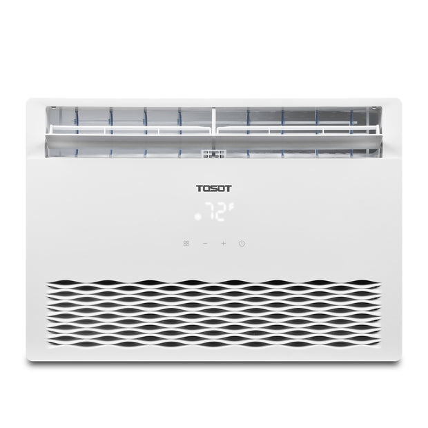 TOSOT 12,000 BTU Window Air Conditioner