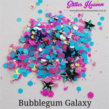 Bubblegum Galaxy 7-8 Grams