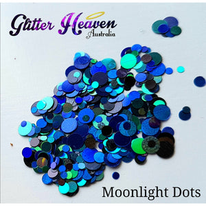 Moonlight Dots 6 to 7 grams