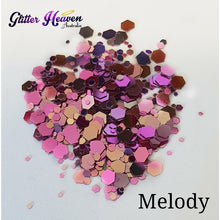 Melody 6 to 7 grams