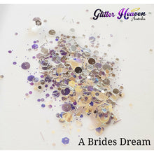 A Brides Dream 7-8 grams