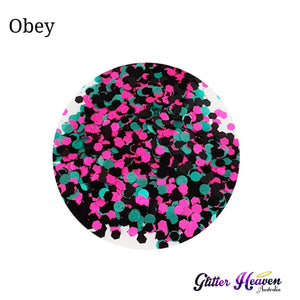Obey 7-8 Grams