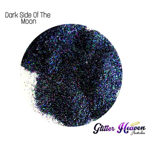 Dark Side Of The Moon 7-8 grams