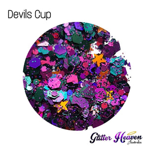 Devils Cup 6 to 7 Grams