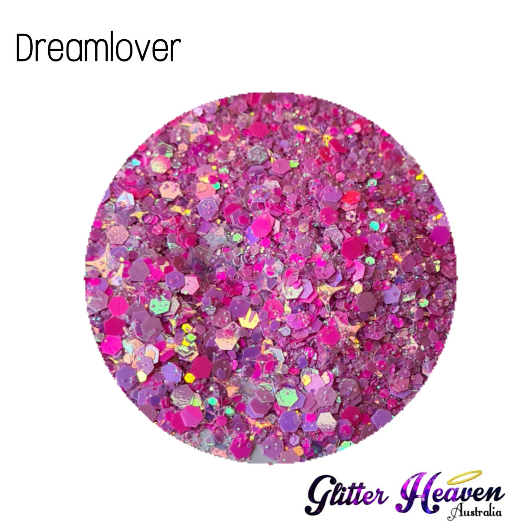 Dreamlover 7-8 Grams