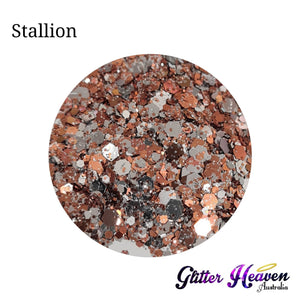 Stallion 7-8 grams