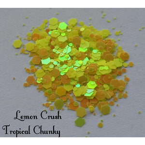 LEMON CRUSH.jpg