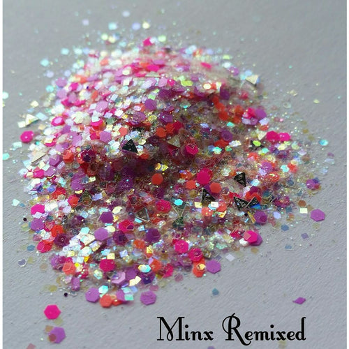 Minx Remixed.jpg