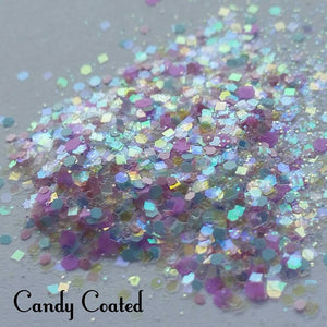 Candy Coated.jpg
