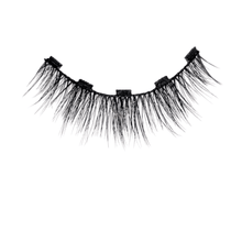 Load image into Gallery viewer, (NEW) Lil Dainty - Lil Lash-Magnetic eyelashes-magnetic eye lashes