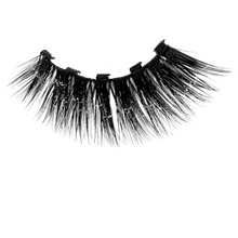 Load image into Gallery viewer, Lil Fancy - Lil Lash-Magnetic eyelashes-magnetic eye lashes