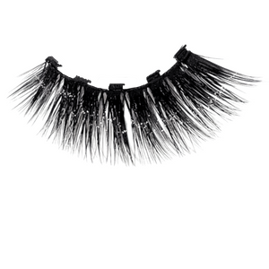 Lil Fancy - Lil Lash-Magnetic eyelashes-magnetic eye lashes