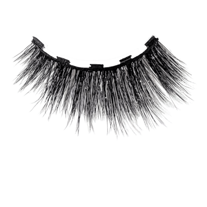(NEW) Lil Foxy - Lil Lash-Magnetic eyelashes-magnetic eye lashes