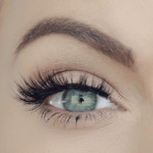 Load image into Gallery viewer, (NEW) Lil Foxy - Lil Lash-Magnetic eyelashes-magnetic eye lashes