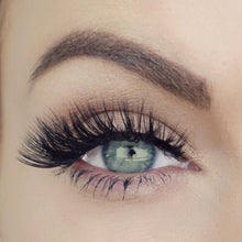 Load image into Gallery viewer, Lil Glam - Lil Lash-Magnetic eyelashes-magnetic eye lashes