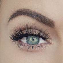 Load image into Gallery viewer, Lil Natural - Lil Lash-Magnetic eyelashes-magnetic eye lashes