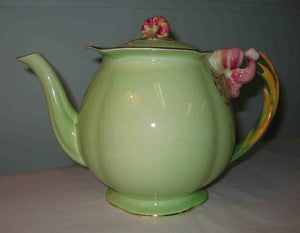 Royal Winton teapot