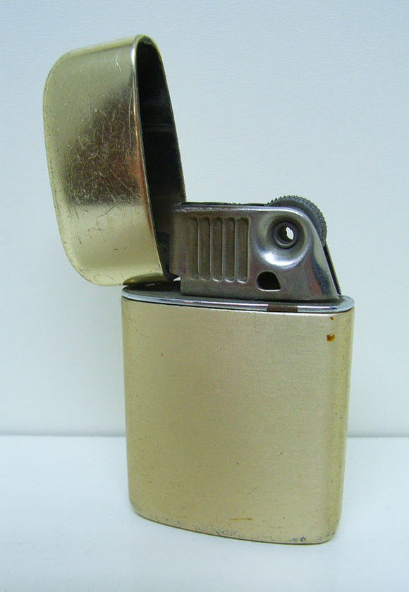 Ronson Typhoon cigarette lighter
