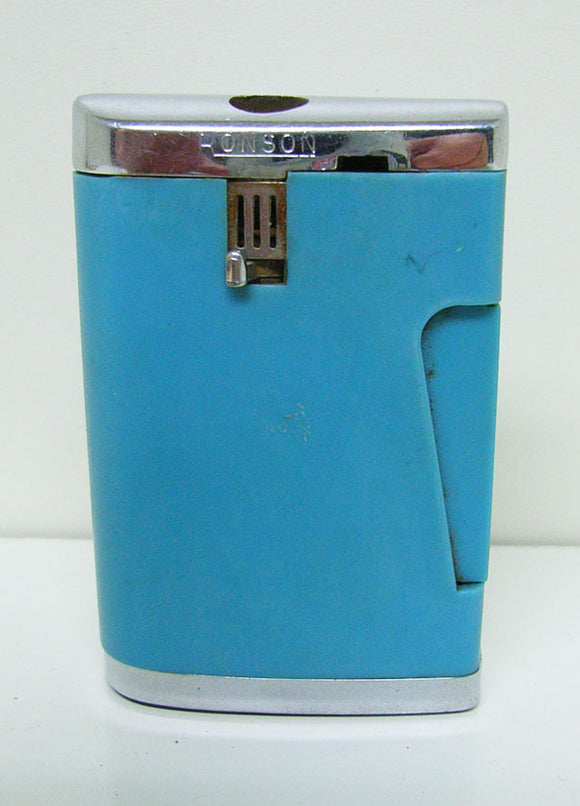 Ronson cigarette lighter
