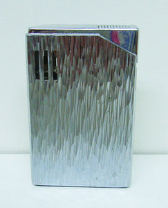 Sarome SP-VII cigarette lighter