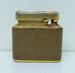 Colibri cigarette lighter