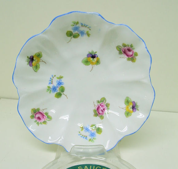 Shelley pin dish